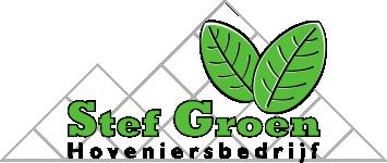 Hoveniersbedrijf Stef Groen